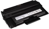 Dell Mono Toner Std Cap 3K  CR963 - eet01