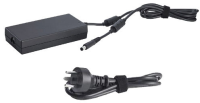 Dell Power Supply and Power Cord Danish 180W AC Adapter With  450-18643 - eet01