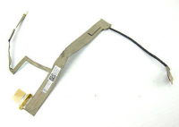 Dell LCD Cable  47XNF - eet01