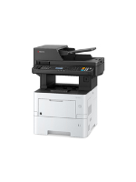 kyocera ECOSYS M3645DN A4 Mono Laser 3-in-1 MFP 1102TG3NL0 - MW01