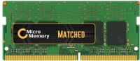 CoreParts 8GB Memory Module for Acer 2400MHz DDR4 MAJOR KN.8GB0G.046-MM - eet01