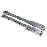 Hewlett Packard Enterprise 2u Lff Easy Install Rail Kit - 733662-b21 - xep01