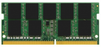 CoreParts 4GB Memory Module for Acer 2400MHz DDR4 MAJOR KN.4GB0G.046-MM - eet01