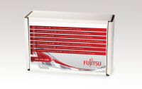 Fujitsu Consumable Kit 3334-400K **New Retail** CON-3334-400K - eet01