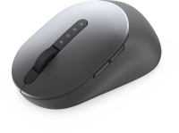 Dell Multi-Device Wireless Mouse MS5320W MS5320W-GY - eet01