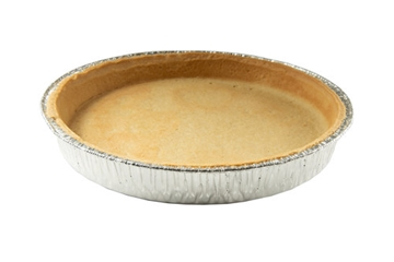 """10"""" Short Sweet Pastry In Tin Deep"""