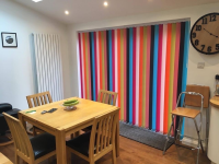 Blinds Made to Measure In Nottingham
