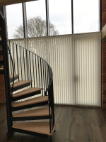 Blinds Tailor Made In Mansfield