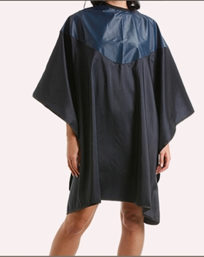 PU Coated Polyster Gown For Technical Services