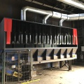 Basement Smoke Extract System Specialists