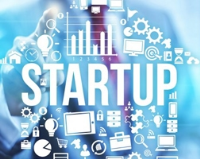 Startup Business Operations