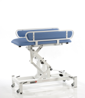 Changing Table (Hydraulic)
