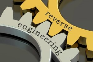 On-site Reverse Engineering Support Services