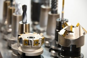 Inspection Tooling Services In UK