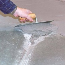 Concrete Floor Repair Products Suppliers