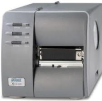 Datamax Dmx-M-4206 Mono Thermal Printer DMX-M-4206 - Refurbished