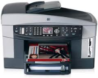 HP OfficeJet 7310All-in-One Q5562B - Refurbished