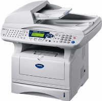 Brother MFC-8440 MFC A4 Mono All-in-One Network Laser Printer MFC-8440 - Refurbished