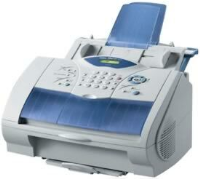 Brother MFC-9070 A4 Mono Fax Machine MFC-9070 - Refurbished