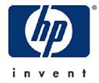 H3965-60002 HP LaserJet 1100/3200 Refurbished Maintenance Kit