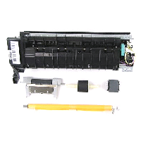 H3980-60002 HP LaserJet 2400/2410/2420/2430 Refurbished Maintenance Kit