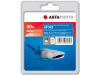 APHP343C AgfaPhoto Ink Color Pages 429, 21ml - eet01