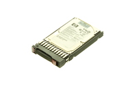 432320-001 HP 146GB 10.000Rpm 2.5Inch 2.5-inch small form factor - eet01