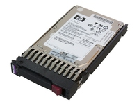 434916-001 HP 72GB 2.5in SAS SP G2  - eet01
