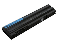5G67C Dell Battery 6-Cell 60Whr  - eet01