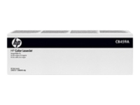 CB459A HP Roller Kit Pages 150.000 - eet01