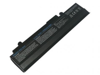 MBI2206 MicroBattery Laptop Battery for Asus 6 Cell Li-Ion 10.8V 5.2Ah 58wh - eet01