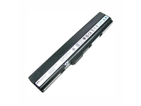 MBI50048 MicroBattery Laptop Battery for Asus 6 Cell Li-Ion 10.8V 4.4Ah 47wh - eet01