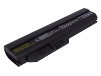 MBI55550 MicroBattery Laptop Battery for HP 6 Cell Li-Ion 10.8V 4.4Ah 48wh - eet01