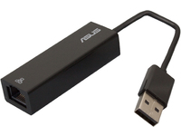 14001-00220300 Asus USB to RJ45 Dongle  - eet01