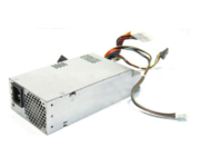 MBPSI1001 MicroBattery Power Supply for Acer Power supply 220W - eet01