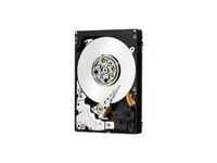 IBM Harddrive 600GB **New Retail** 00Y2430 - eet01