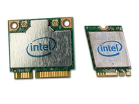 Intel Dual Band Wireless-AC 7260 2x2 AC+BT 7260.HMWWB.R - eet01