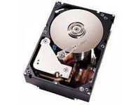 "IBM Harddisk 146 GB hot-swap 2.5"" **Refurbished** 42D0443-RFB - eet01"