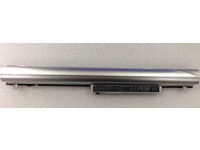 MicroBattery 4 Cell Li-Ion 14.8V 2.6Ah 41wh Laptop Battery for HP MBI2400 - eet01