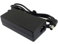 MicroBattery 19.5V 4.7A 90W Plug: 6.3*4.4 AC Adapter for Sony MBA50139 - eet01