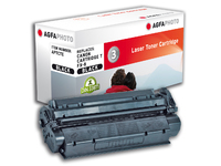 AgfaPhoto Toner Black Pages 3.500 APTCTE - eet01