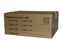 Kyocera Maintenance Kit Pages 100.000 MK-1140 - eet01
