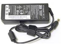 Lenovo IBM 90W AC ADAPTER(India) **New Retail** 40Y7666 - eet01