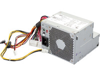 Dell Power Supply 235W PFC DELTA Normal Form Factor M618F - eet01
