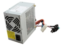 HP Power Supply DesignJet 500  C7769-60387 - eet01