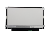 "MicroScreen 11,6"" LED WXGA HD Matte LTN116AT02-401 MSC32215 - eet01"