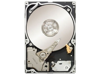 IBM 500GB HDD 2.5inch 7200RPM SAS2 **New Retail** 90Y8953 - eet01