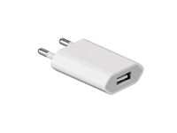 MicroConnect Charger for Smartphones 1Amp High Quality Apple Pin Out PETRAVEL29 - eet01