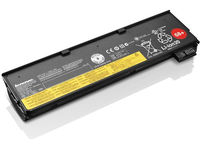 Lenovo ThinkPad Battery 68+ (6 cell) **New Retail** 45N1137 - eet01