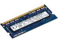 Dell Dell 4 GB Certified Repl. Memory Module for Select A6951103 - eet01